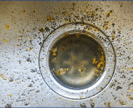 Plumbing Plumber Drain Clean Water Heater Toilet