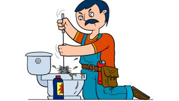 Phantom Flush   Billy the Sunshine Plumber