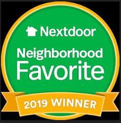 BTSP-Nextdoor
