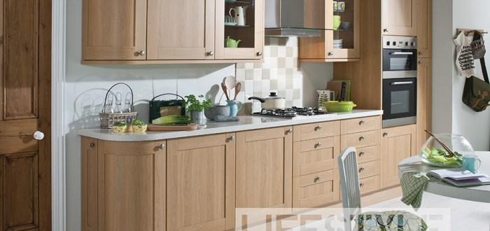 image for Haydock A range. By Billy Walker Joinery Services Ltd, Fraserburgh, Aberdeenshire.