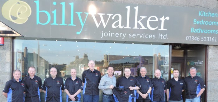 image for Billywalkerjoinery Darts Sponsorhip Rafa Club. By Billy Walker Joinery Services Ltd, Fraserburgh, Aberdeenshire.