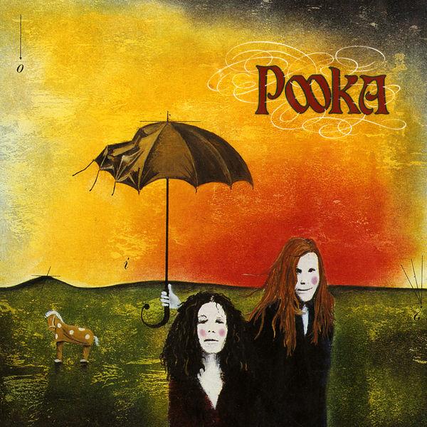Pooka - Pooka