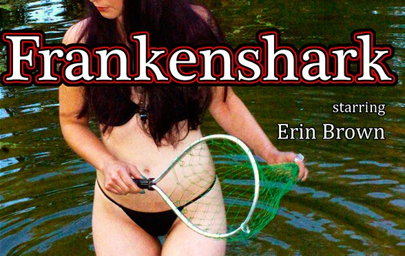 https://www.walmart.com/ip/Frankenshark-Blu-ray/203992179