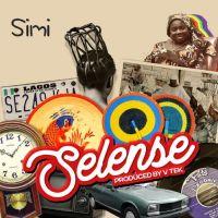 Simi - Selense Mp3 Download