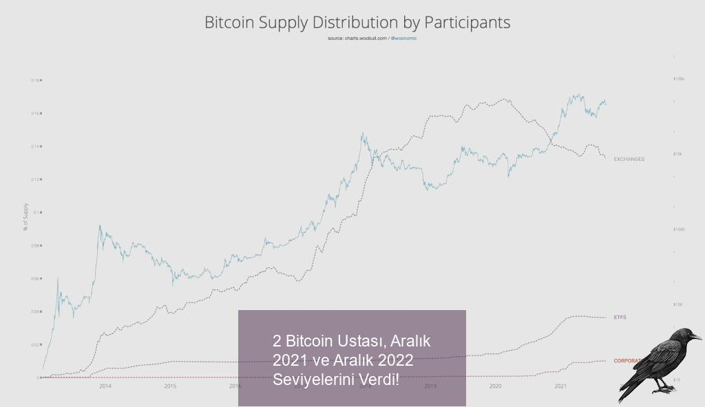 2 bitcoin ustasi aralik 2021 ve aralik 2022 seviyelerini verdi 4 2qh19qmz