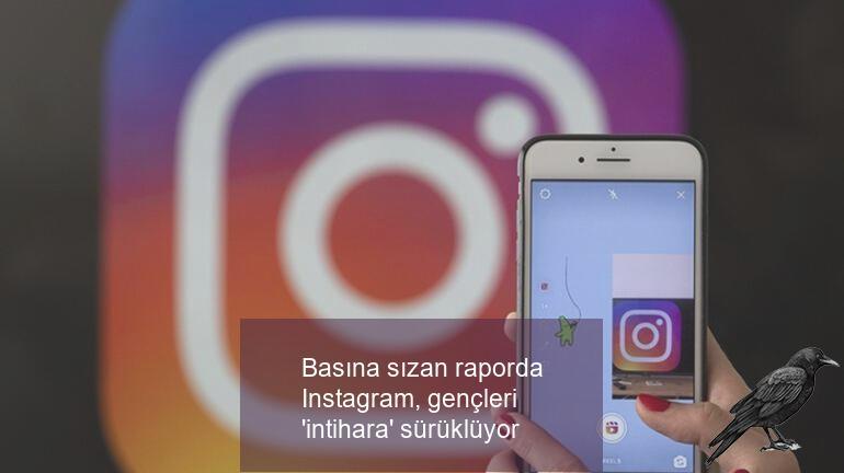 basina sizan raporda instagram gencleri intihara surukluyor 0 4bnqsegt