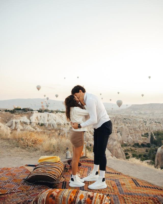 ebru sahine evlilik teklifi eden cedi osmanin 5 karatlik tektasa verdigi ucret belli oldu 4