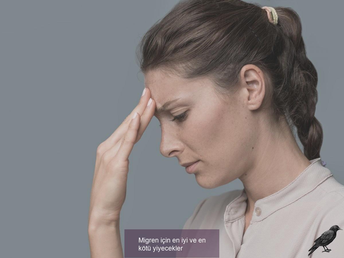 migren icin en iyi ve en kotu yiyecekler 1 ilivnhxp