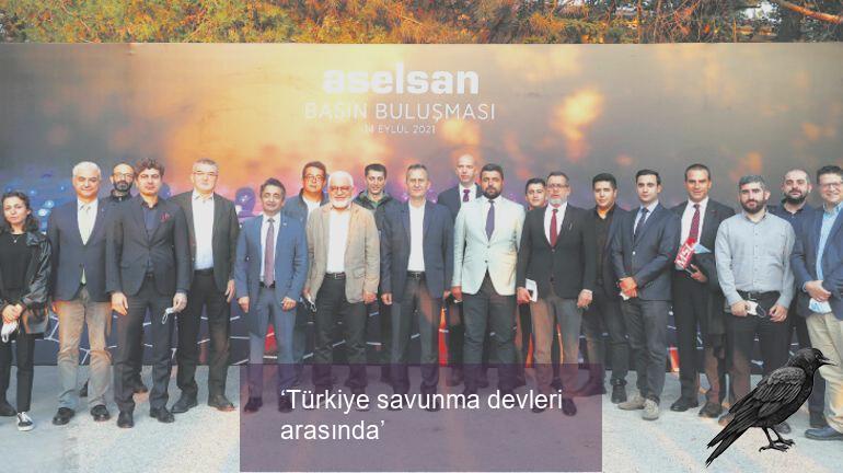 turkiye savunma devleri arasinda 0 bojmv5gq