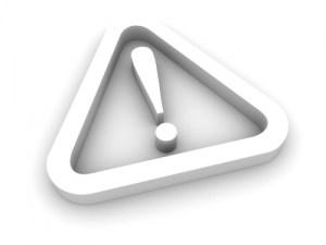 disclaimer 300x225 - Disclaimer