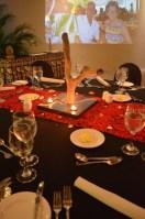 DSC 01073 - Gala Dinner (Farewell Dinner)