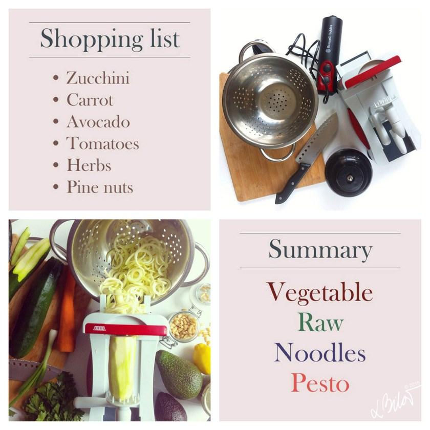 RawNoodles_recipe