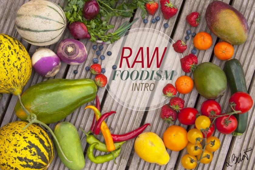 Raw_Foodism