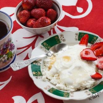 Home-Comforts_N1_breakfast-3