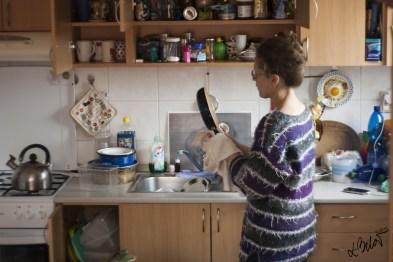 Home-Comforts_N1_kitchen_2