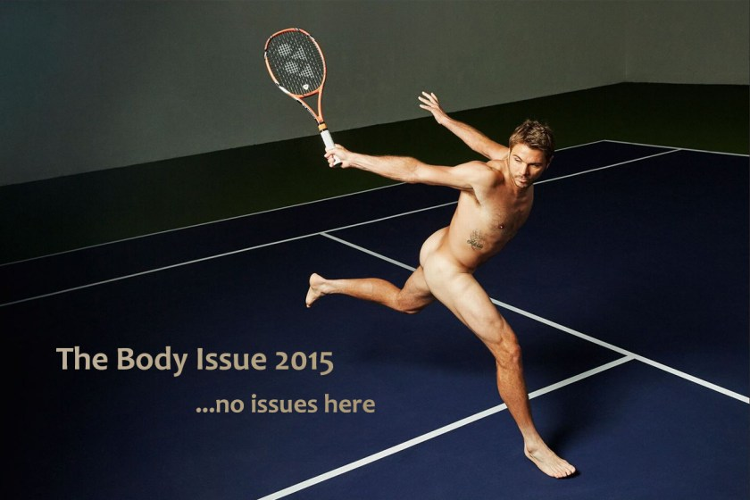 The-Body-Issue_2015