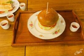 Delicia_Burger_1