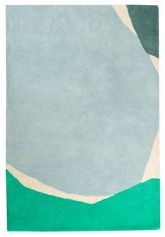 Matisse Handmade Tufted Rug - 140 x 200cm