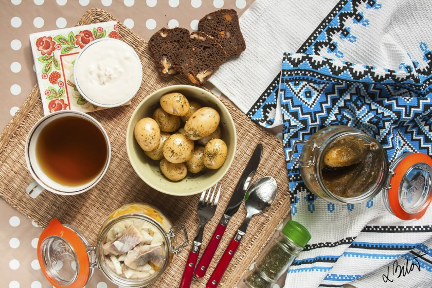 Ukrainian_Lunch_fish-potatoe