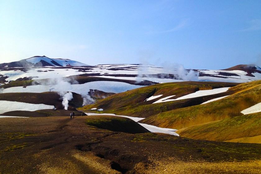 Iceland_2015