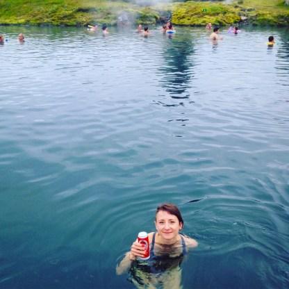 Iceland_trip_by_Pavla