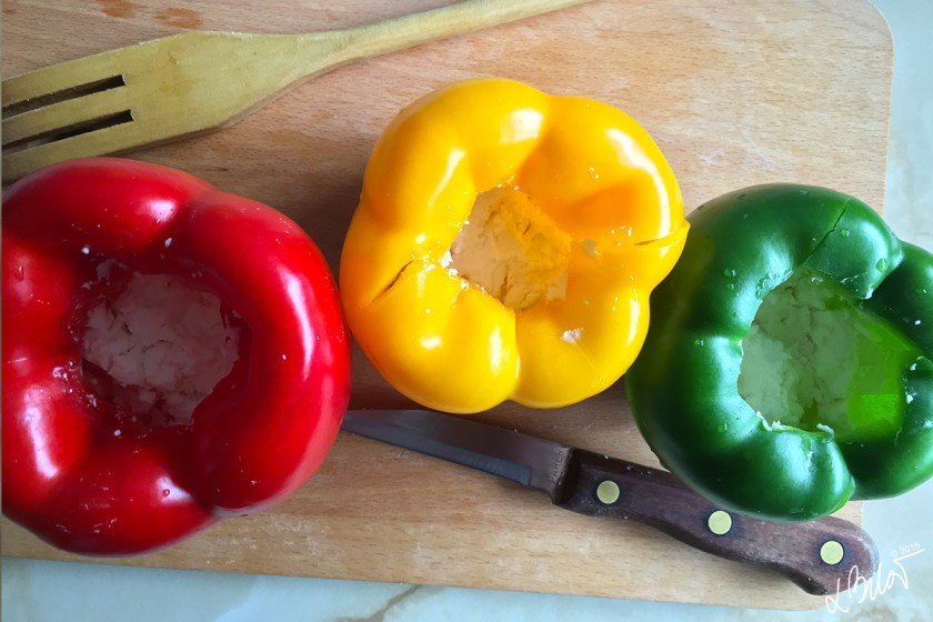 Peppers_Feta_4