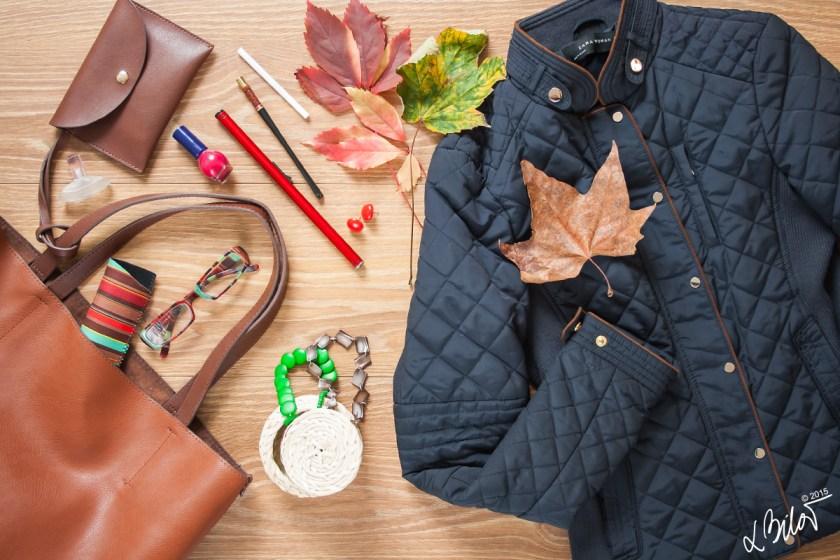 Autumn-2015-StyleList-Blue-brown