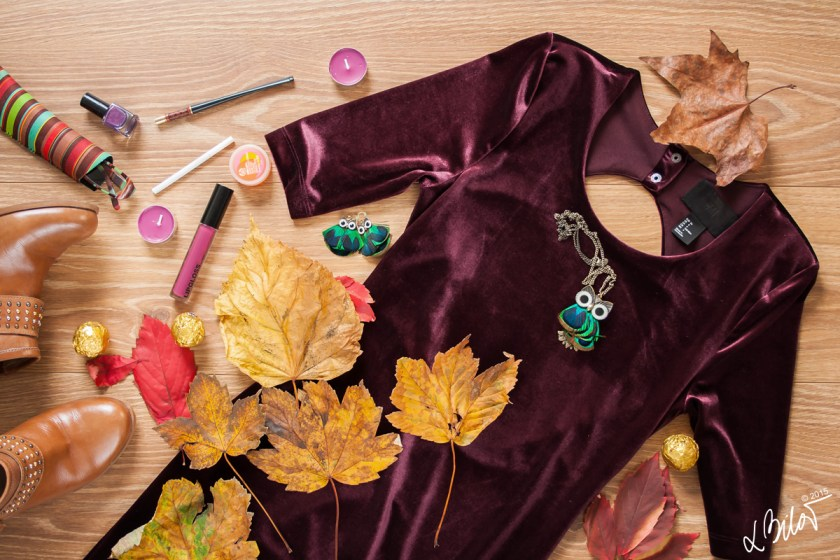 Autumn-2015-StyleList-velvet-dress