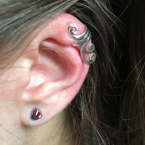 Ear-Cuff_2a