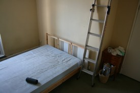 Old_room3