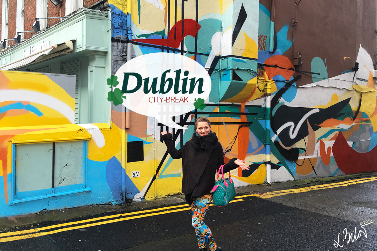 Dublin quick tips