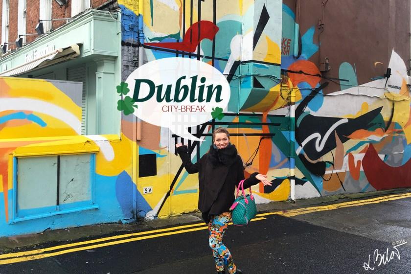 Dublin-2015