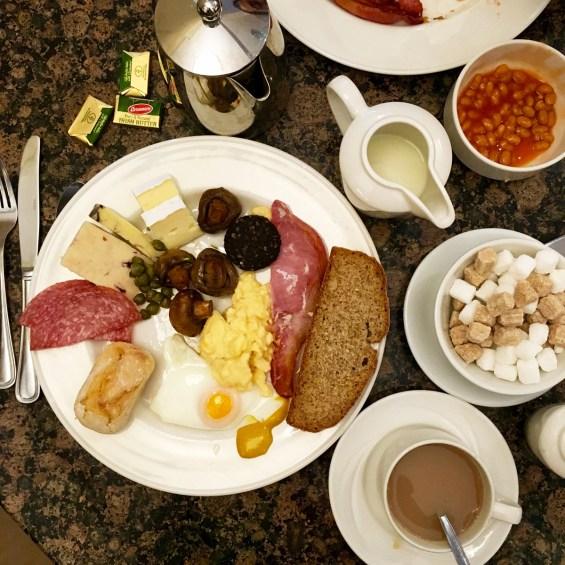 Dublin-food-3