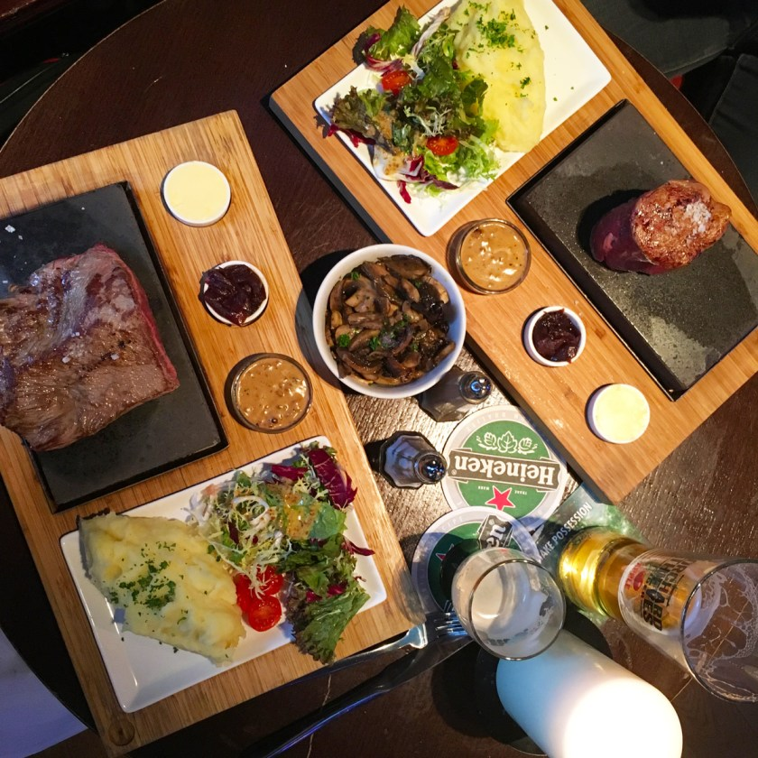 Dublin-food