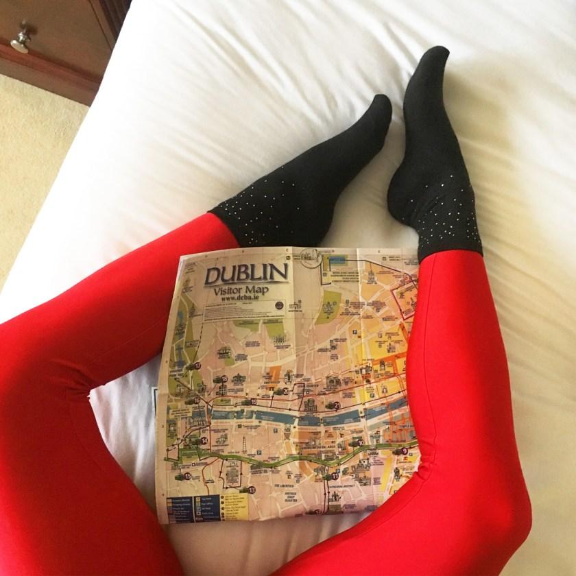 Dublin-outfit_8