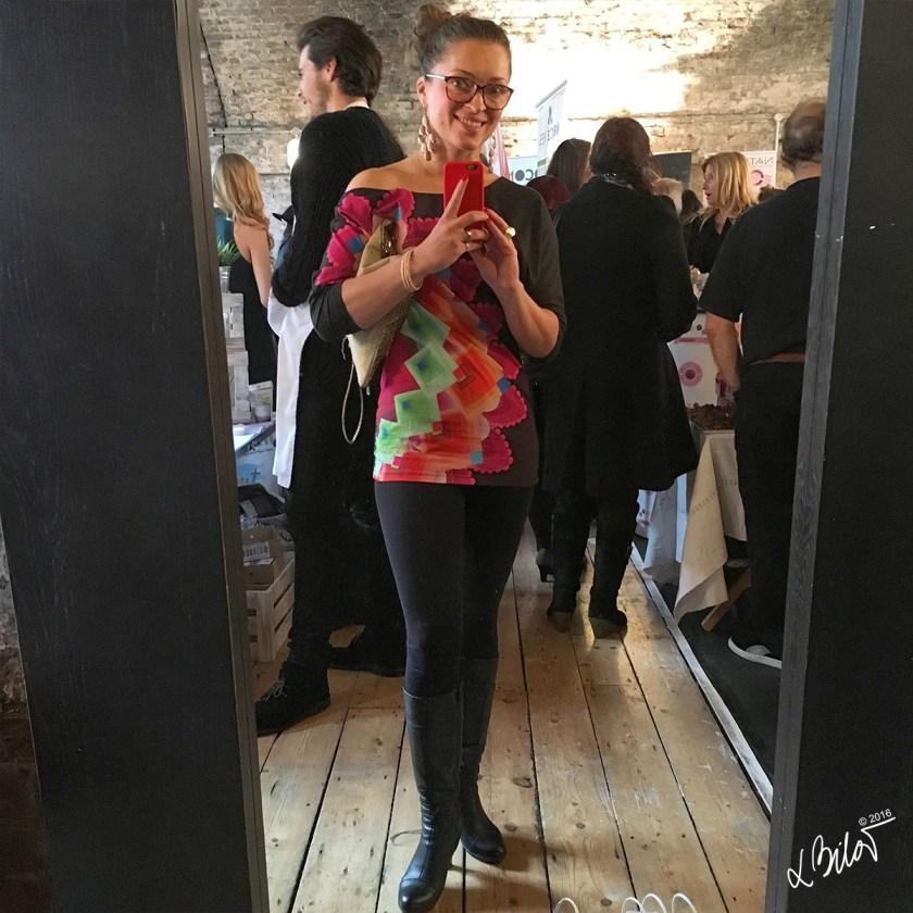 Bloggers-Hangout-2016-me