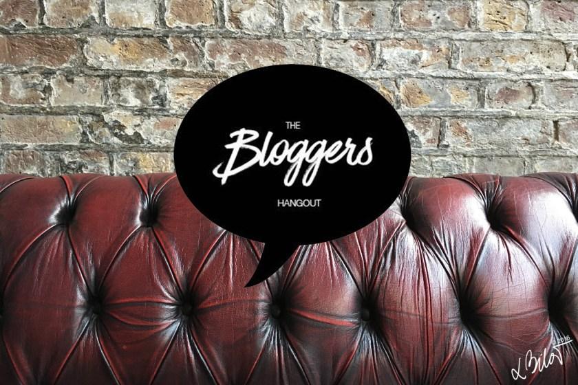 Bloggers-Hangout-2016