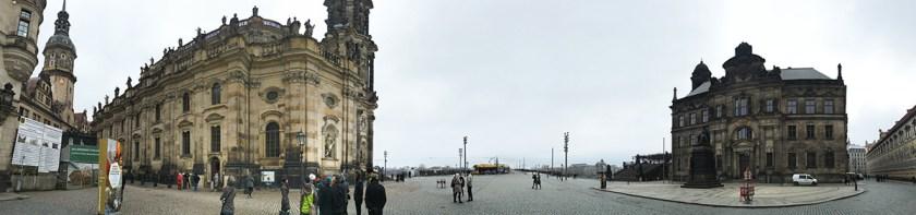 Dresden-2016-20