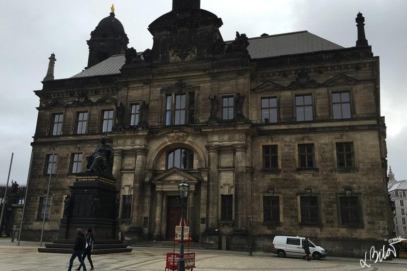 Dresden-2016-21