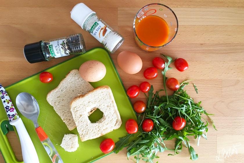 Egg_recipe_easy-french-toast