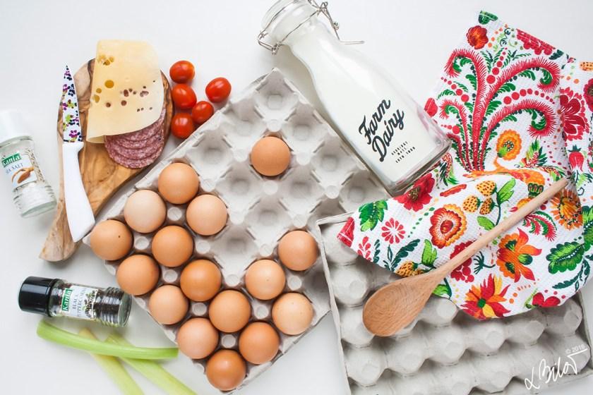 Egg_recipes