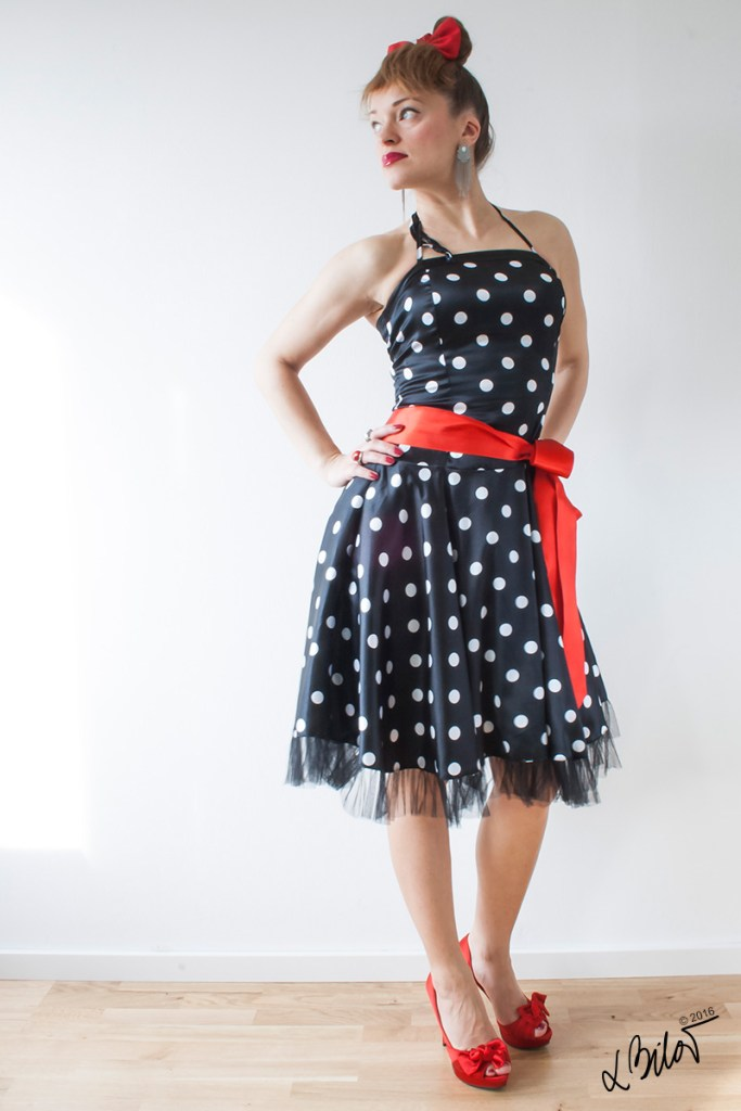 Outfit-inspiration-collab_Polka-dots