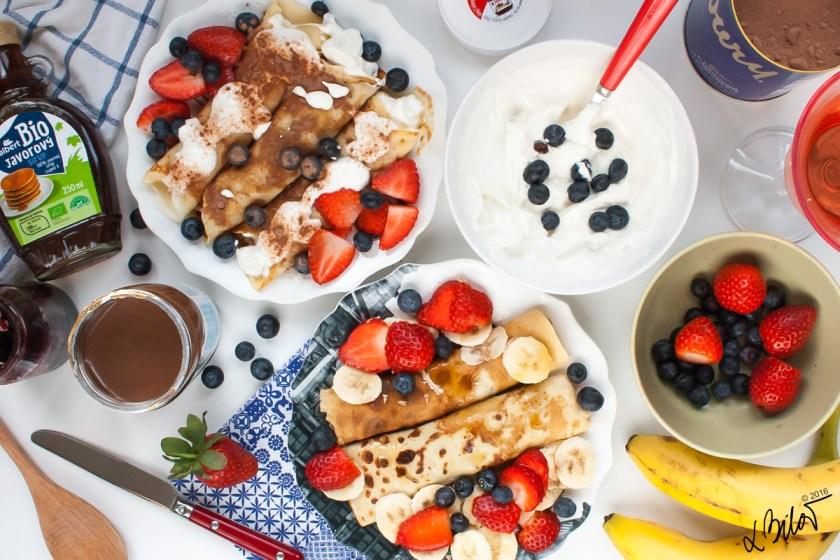 Pancake-day-sweet-recipe