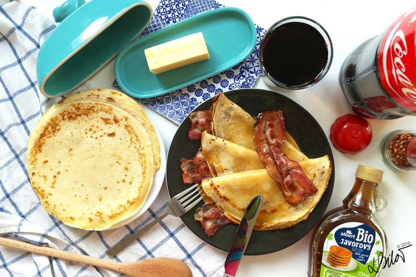 Pancake-recipe-American-bomb