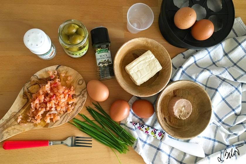 Egg_recipe-Stuffed-eggs-1