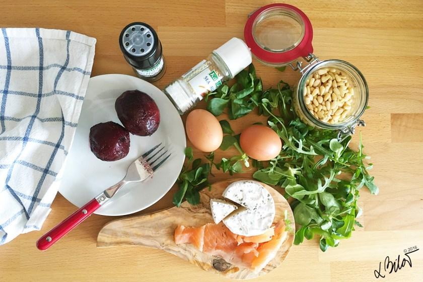 Egg_recipe_Poached-eggs-1