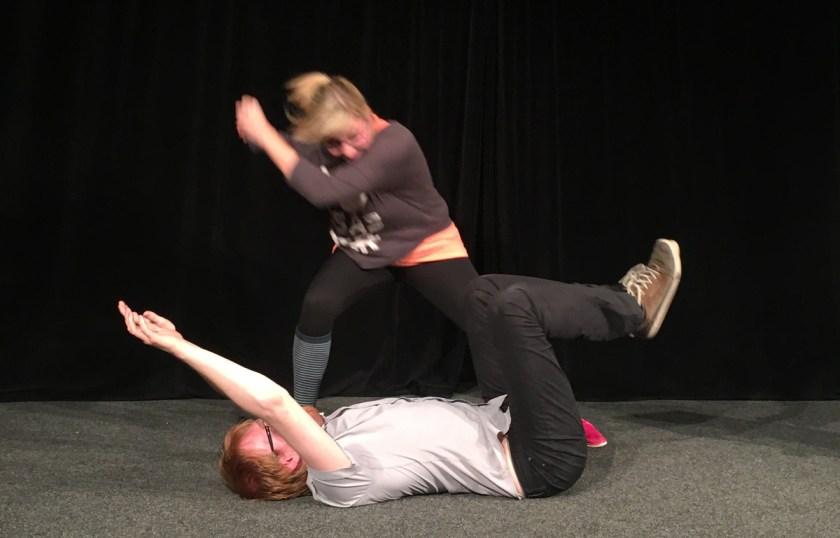 Improvizacne-Divadlo (11)