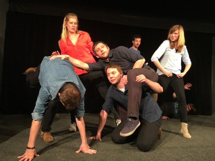 Improvizacne-Divadlo (14)