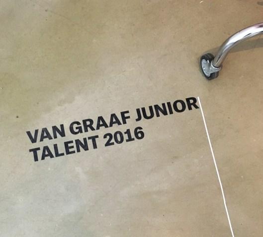 Nespresso_MBPFW-2016-VAN-GRAAF-Junior-3