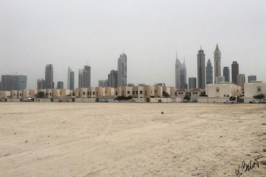 2016_Dubai